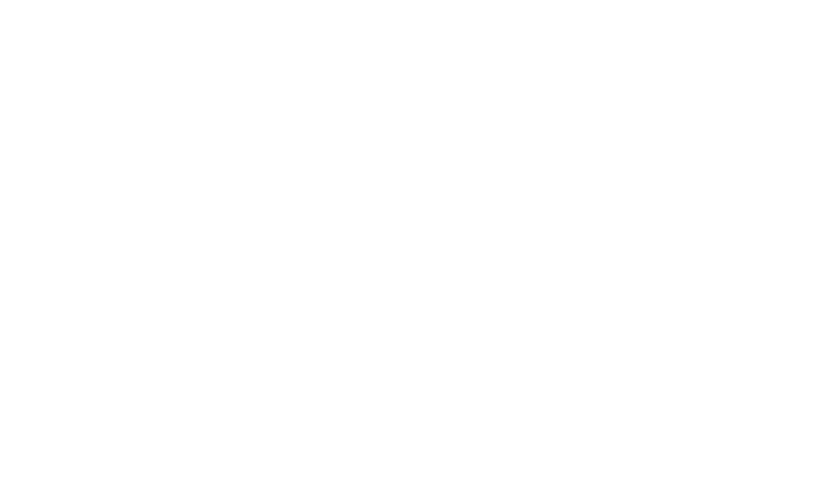 http://Blue%20Owl%20Life