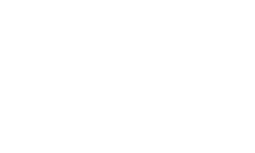 http://Garza%20Gonzales