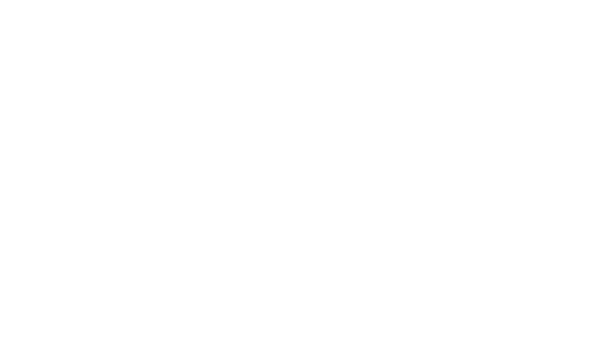 http://La%20Noria
